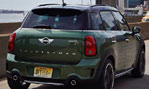 2015-Mini-Countryman-in-the-city-2