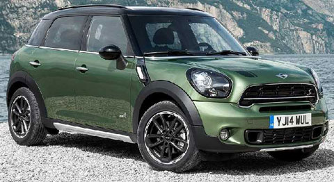 2015-Mini-Countryman-rightside-A
