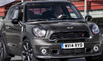 2015-Mini-Paceman-left-turn-1