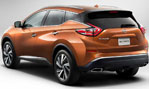 2015-Nissan-Murano-from-the-back-1