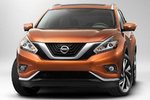 2015-Nissan-Murano-frontage-A