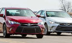 2015-Toyota-Camry-a-tie-3