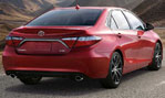 2015-Toyota-Camry-by-ways-1