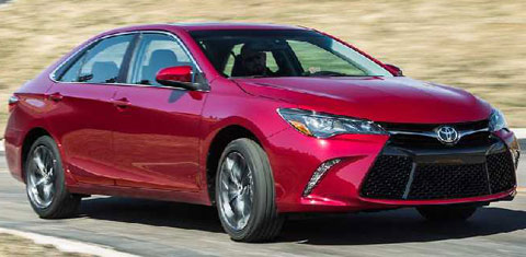 2015-Toyota-Camry-rogue-A
