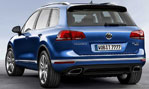 2015-Volkswagen-Touareg-atc-3