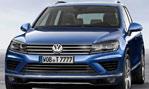 2015-Volkswagen-Touareg-uprtight-1