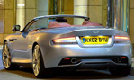 2013-Aston-Martin-DB9-Volante-even-from-behind-2