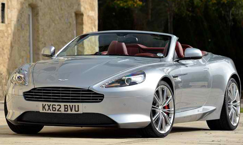 2013-Aston-Martin-DB9-Volante-making-the-rounds-A