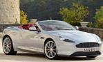 2013-Aston-Martin-DB9-Volante-my-chateau-3