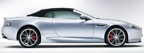 2013-Aston-Martin-DB9-Volante-studio-profile-B