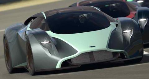 2014-Aston-Martin-DP-100-Vision-Gran-Turismo-Concept-competing-A