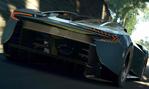 2014-Aston-Martin-DP-100-Vision-Gran-Turismo-Concept-how-low-1