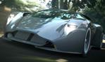 2014-Aston-Martin-DP-100-Vision-Gran-Turismo-Concept-test-track-2