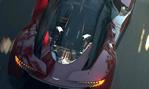 2014-Aston-Martin-DP-100-Vision-Gran-Turismo-Concept-transparent-3