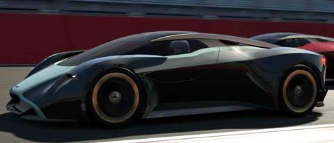 2014-Aston-Martin-DP-100-Vision-Gran-Turismo-Concept-zooom-B