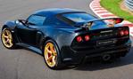 2014-Lotus-Exige-LF1-exemplary-3