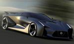 2014-Nissan-Concept-2020-Vision-Gran-Turismo-flash-3