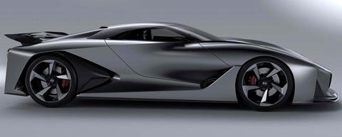 2014-Nissan-Concept-2020-Vision-Gran-Turismo-studio-1-B