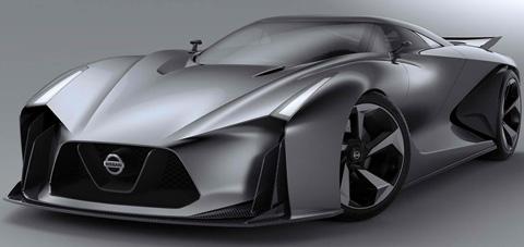 2014-Nissan-Concept-2020-Vision-Gran-Turismo-studio-A-A