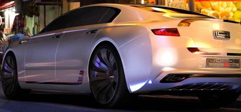 2014-Qoros-9-Sedan-Concept-Chinatown-D