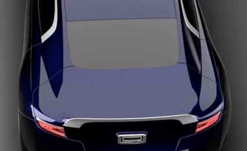 2014-Qoros-9-Sedan-Concept-blue-C