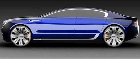 2014-Qoros-9-Sedan-Concept-blue-profile-B