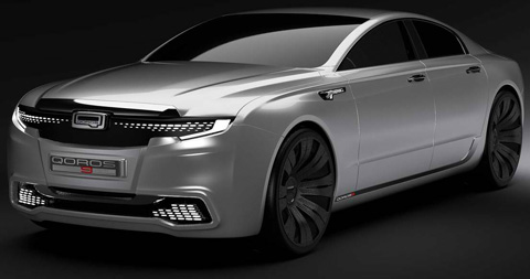 2014-Qoros-9-Sedan-Concept-shadows-A