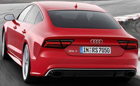 2015-Audi-RS7-Sportback-nice-turn-C