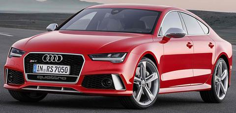 2015-Audi-RS7-Sportback-strike-a-pose-A