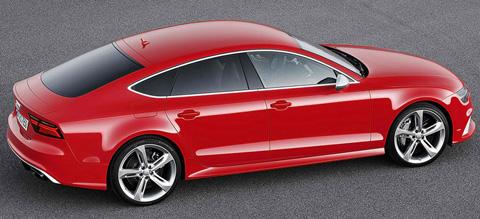 2015-Audi-RS7-Sportback-true-sport-D