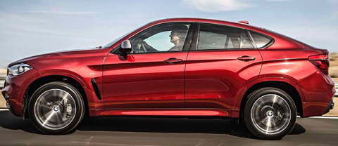 2015-BMW-X6-in-red-B-BB