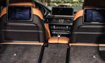 2015-BMW-X6-interior-roomy-2