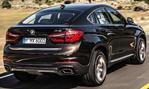 2015-BMW-X6-see-ya-3