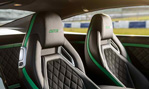 2015-Bentley-Continental-GT3-R-seating-3