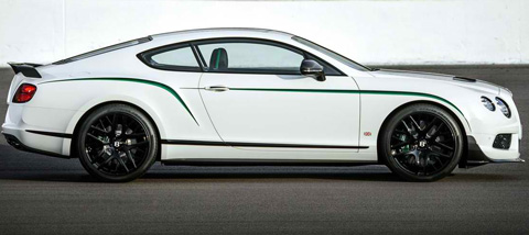 2015-Bentley-Continental-GT3-R-the-b-sez-it-all-B