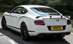 2015-Bentley-Continental-GT3-R-white-turn-1