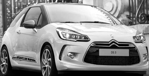 2015-Citroen-DS3-at-the-gate-A