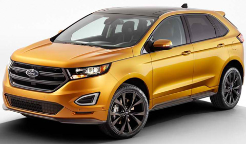 2015-Ford-Edge-gold-to-the-right-A