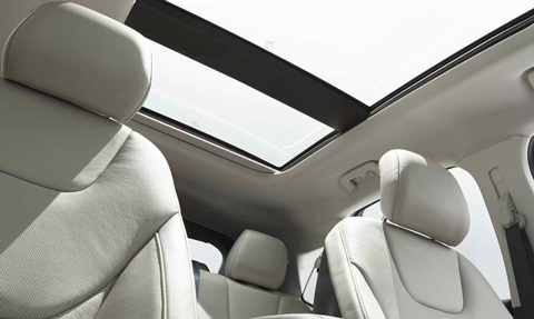 2015-Ford-Edge-moonroof-C