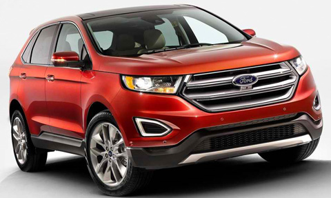 2015-Ford-Edge-red-to-the-left-B