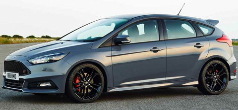 2015-Ford-Focus-ST-charcoal-grey-B