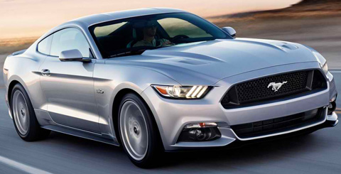 2015-Ford-Mustang-GT-silver-bullet-A