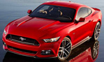 2015-Ford-Mustang-GT-wet-3