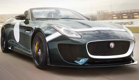 2015-Jaguar-F-Type-Project-7-lap-A
