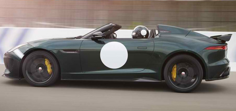 2015-Jaguar-F-Type-Project-7-stig-B
