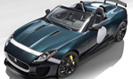 2015-Jaguar-F-Type-Project-7-studio-3