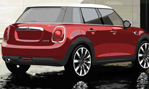 2015-Mini-Cooper-5-door-in-red-2