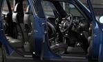 2015-Mini-Cooper-5-doors-really-1