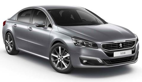 2015-Peugeot-508-studio-A-AA
