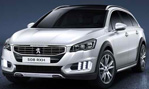 2015-Peugeot-508-the-line-up-1